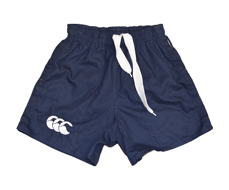 Shop a wide selection of rugby gear at DICK'S Sporting Goods, including Canterbury and Adidas jerseys, rugby shorts & more!