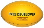 Pass Developer