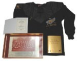 Canterbury Commemorative All Blacks Jersey - Limited Edition