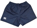 Canterbury Professional Rugby Shorts - Navy