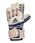 adidas Fingersave Ultimate II GK Gloves