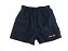 Youth Maxed Rugby Shorts - Navy