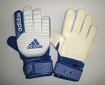 adidas Response Training GK Glove