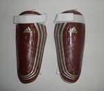adidas F50 Lite Shinguard