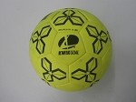 Kwikgoal Endura Indoor Size 5 Soccer Ball