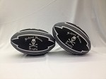 Schoolhouse Rugby Mini Ball