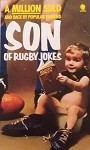 Son Of Rugby Jokes