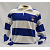 Washington Rugby Cotton Jersey